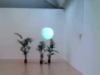 "Cerith Wyn Evans, Has the Film Started?, 2010. Tate Britain, London. ""Cerith Wyn Evans - Has the Film Started?,"" Uploaded by erasedculture on July 6, 2011."
